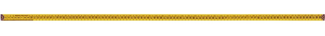 centimetrosopraesotto